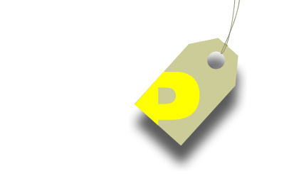 pit-design
