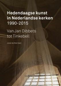 B-hedendaagse-kunst-in-nederlandse-kerken_01